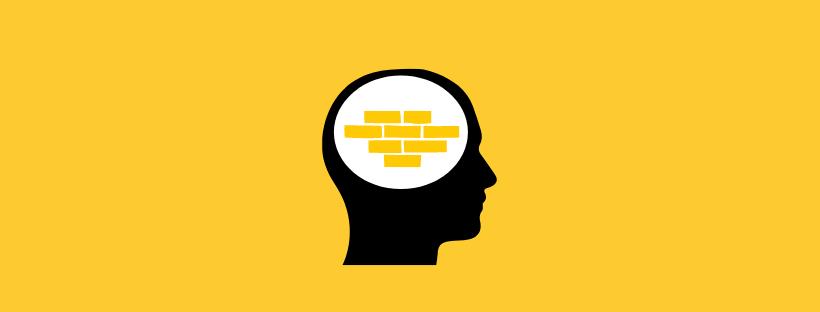 Digitalizzare è abbattere i confini (nella nostra testa)